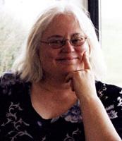 Dr. Linda Mayo, Chiropractor, Albany CA
